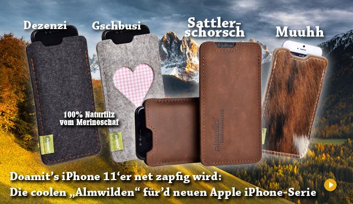 2019_almwild_iphone11_produktuebersicht_Sommer_schmuckgrafik_695x401pxkIqzlCroYl5pd